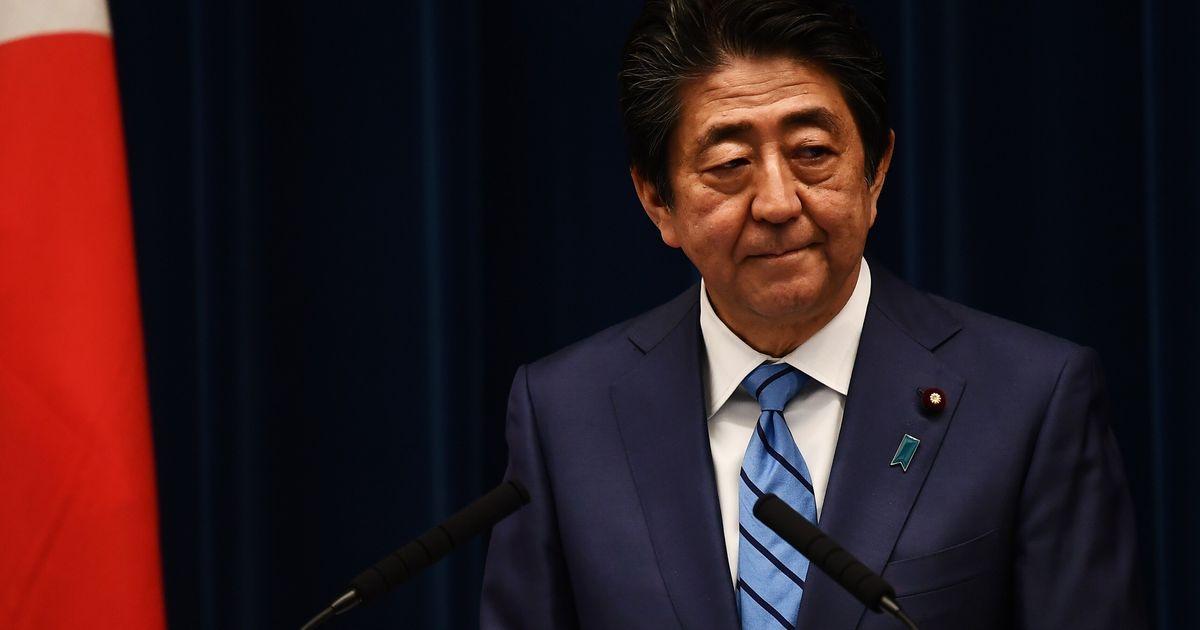 Juegos Olímpicos de 2020 pospuestos debido a coronavirus, dice primer ministro japonés