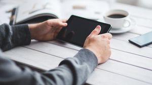 Ψηφιακές τραπεζικές υπηρεσίες: Τώρα πιο χρήσιμες από