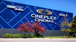 Cineplex Execs Take 80% Pay Cut Amid 'Thousands' Of
