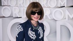 Πώς τα γυαλιά μπορούν να προστατεύσουν από τον κορονοϊό - Το παράδειγμα της Αννα