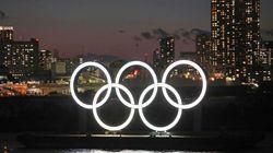 「東京オリンピックは希望の灯火に」東京五輪の延期が決定。IOCの共同声明の内容は?