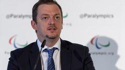 東京パラリンピックの延期は「絶対に正しいこと」IPC会長が声明で評価