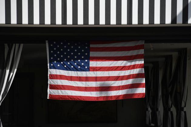 Κορονοϊός: Οι ΗΠΑ κινδυνεύουν να γίνουν το επόμενο επίκεντρο της