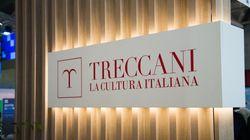 Osservatorio Treccani.