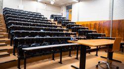 Incertidumbre y dudas por el curso escolar: ¿Se cerrará en