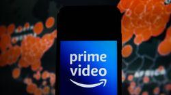 Los contenidos de Amazon Prime Video que vas a poder ver gratis durante la