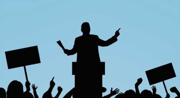 Politica e partiti, dopo sarà tutto