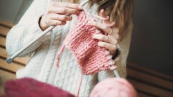 These 4 Creative Hobbies Will Melt Your Stress