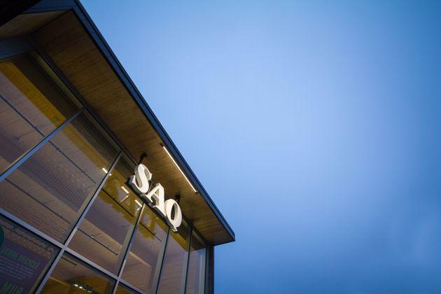Legault laisse la SAQ ouverte pour éviter un chaos