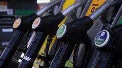 Lo sciopero dei benzinai non ci sarà (di
