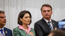 GDF vai à Justiça para governo Bolsonaro esclarecer omissão em lista de infectados do