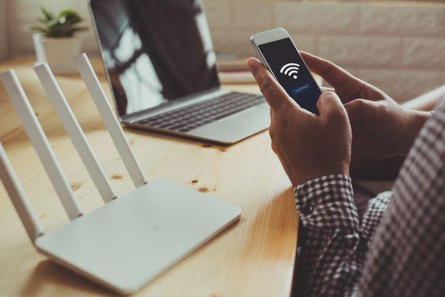 自宅のWi-Fi環境をアップデート。高性能で簡単に使えるおすすめルーター5選