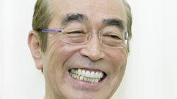 志村けんさん、テレ朝番組の収録は3月10日 「あいつ今何してる?」は予定通り放送