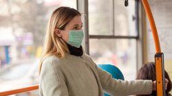 新型コロナウイルス、スペインではどうなっている? 語学留学中に体験したこと