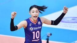 도쿄올림픽 연기 발표에 올림픽 참가 선수들이 보인