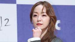 가수 김윤아가 조주빈의 '악마' 발언에 한 말이 공감을 얻고