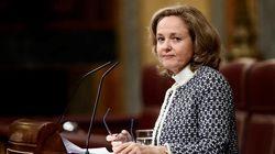 El Congreso debate y vota medidas económicas inéditas y ampliar el estado de alarma por el
