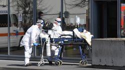 Plus de 600 soignants de l'AP-HP contaminés par le