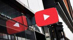 YouTube、全世界でSD画質再生をデフォルトに。新型コロナでのネットワーク負荷対策