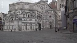 Roma e Firenze