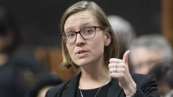 Liberals Defend $50M In Aid To Poorest Countries Amid COVID-19