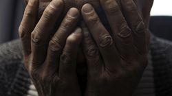 El virus del edadismo: el coronavirus y la discriminación de los