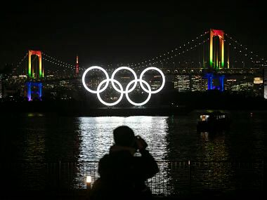Tokyo Olympics 2020: As the Games get postponed, for the athletes it's a blessing and a curse