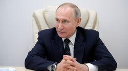 Ρωσικά μηνύματα για την επέτειο της 25ης