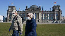 El misterioso caso alemán: por qué allí la letalidad del Covid-19 es tan