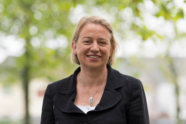 Green Party peer Natalie Bennett has signed the open letter to government