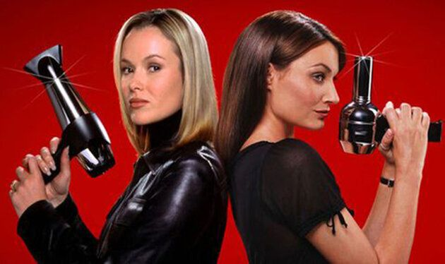 12 Camp Classics We Need Back On TV To Inject Some Fabulousness Into The