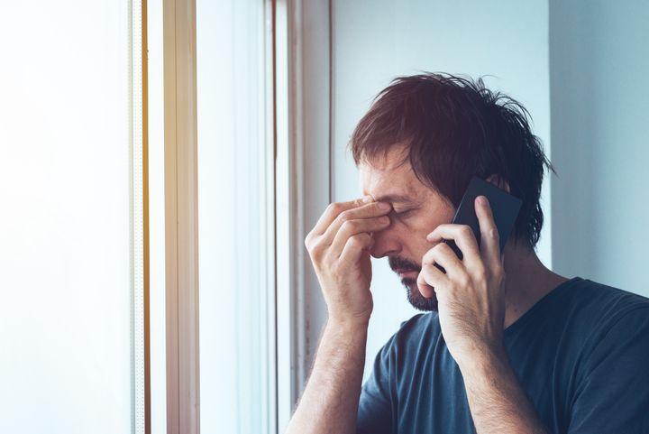La pandémie de COVID-19 a des effets réels sur la santé mentale de la population, notamment chez les jeunes.