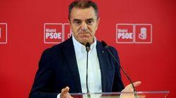 Investigan al delegado del Gobierno en Madrid por permitir el