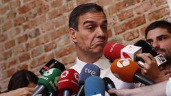 El 'Financial Times' destaca a una figura política en la lucha contra el coronavirus en España (y no es