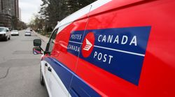 Canada Post Reduces Hours, Suspends Service To 60