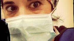 Ιταλία: Αυτοκτόνησε νοσοκόμα που πίστευε πως είχε μεταδώσει τον ιό σε συναδέλφους