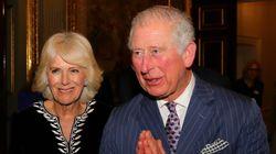 Coronavírus no Palácio de Buckingham: Príncipe Charles testa positivo para