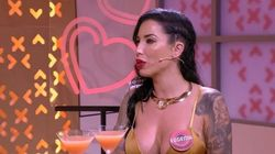 Muere Eugenia Benavides, concursante del programa 'Me quedo