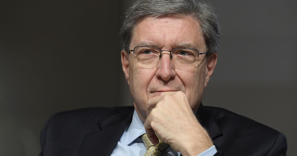 """""""Ora riconvertiamo l'economia"""". Intervista a Enrico Giovannini"""
