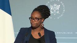 Sibeth Ndiaye s'excuse après un raccourci très mal vécu par les