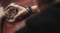 Privés de réunion, les Alcooliques Anonymes