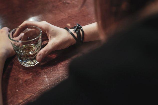 L'isolement et l'incertitude économique pourraient mettre à l'épreuve la sobriété...