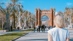 La ventaja de aprender español viajando: conocer un lugar y enfrentar