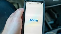 Try Out These 12 Zoom Hacks To Improve Your Next Virtual