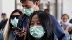 Série da Netflix que previu pandemia mostra que ser humano segue sem