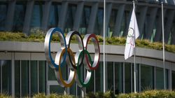 Petite histoire des Jeux olympiques qui ont été