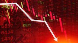 ΠΟΕ: Μεγαλύτερη οικονομική κάμψη από εκείνη του
