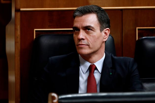 Sánchez pide unidad y lealtad y promete una comisión parlamentaria de seguimiento