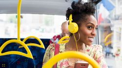How To Stay Healthy On Your Commute During The Coronavirus