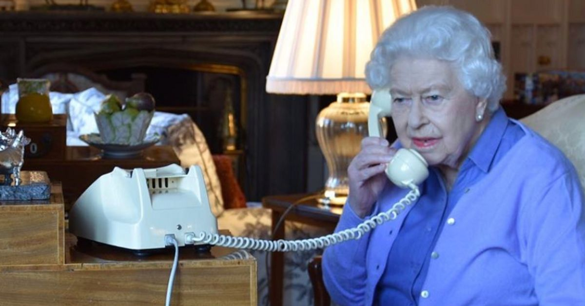 Internet ama este meme accidental de la familia real